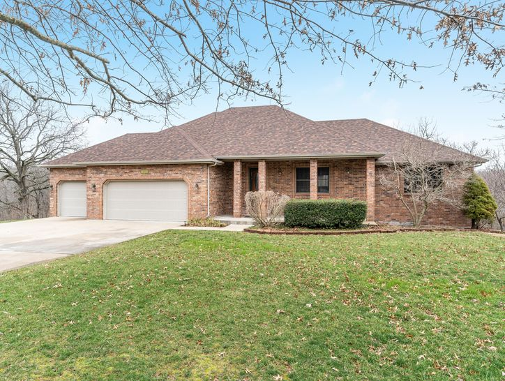 Photo of 1719 West Riverfork Drive