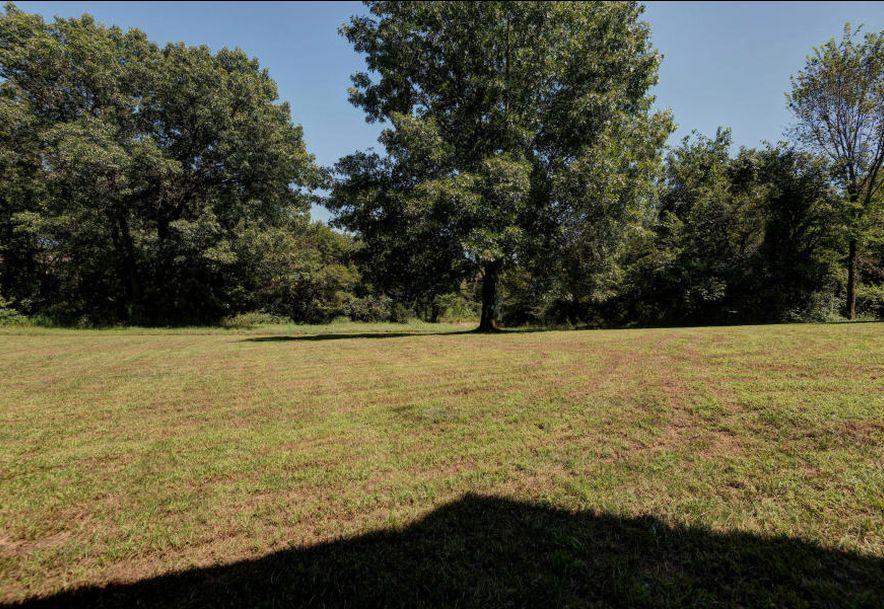 3958 North Farm Road 79 Willard, MO 65781 - Photo 38