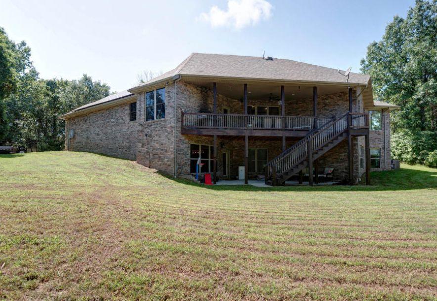 3958 North Farm Road 79 Willard, MO 65781 - Photo 39
