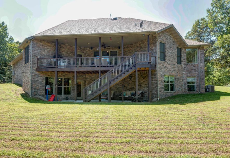 3958 North Farm Road 79 Willard, MO 65781 - Photo 40