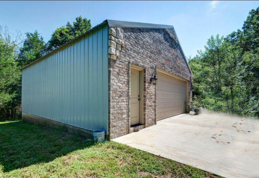 3958 North Farm Road 79 Willard, MO 65781 - Photo 41