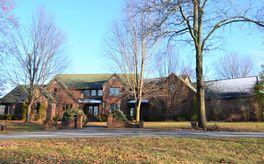 Photo Of 6050 East Palomino Lane Rogersville, MO 65742