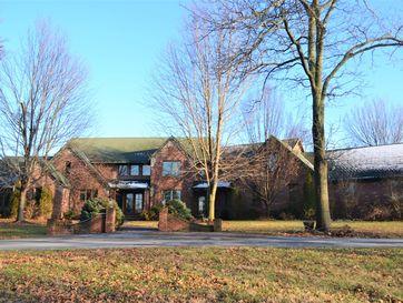 6050 East Palomino Lane Rogersville, MO 65742 - Image 1