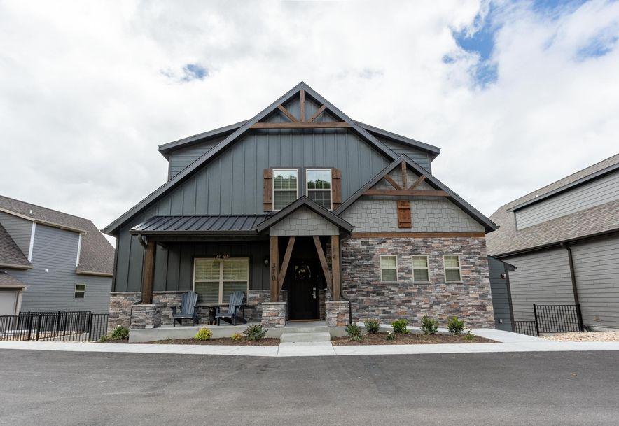 370 Lakefront Drive Branson, MO 65616 - Photo 1