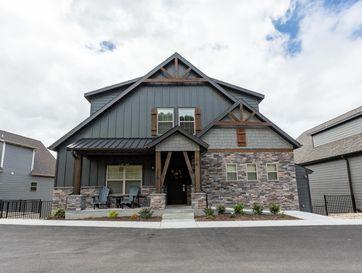 370 Lakefront Drive Branson, MO 65616 - Image 1