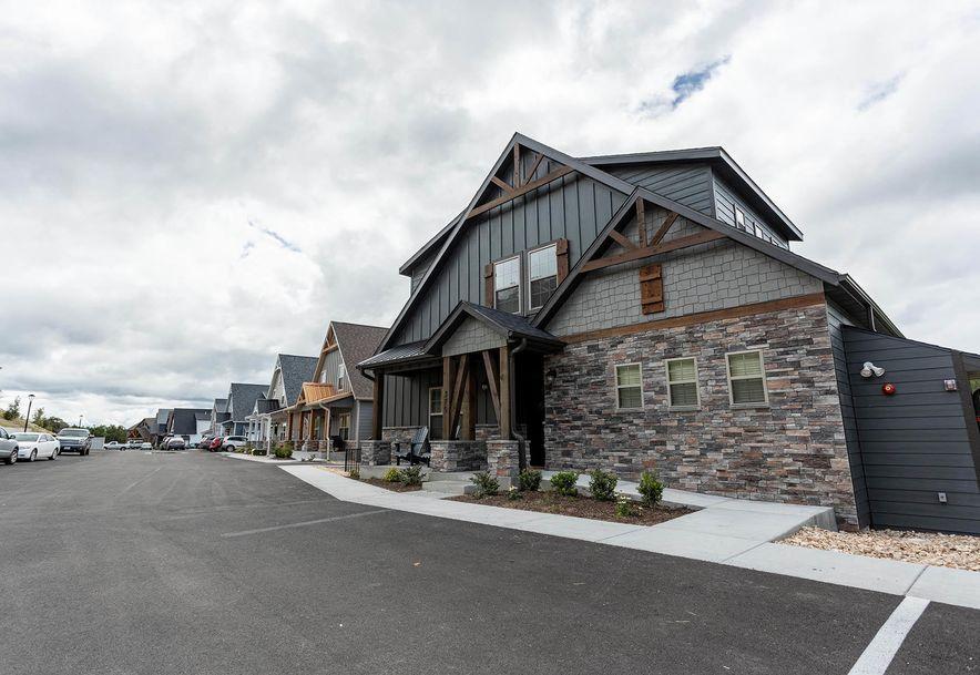 370 Lakefront Drive Branson, MO 65616 - Photo 2