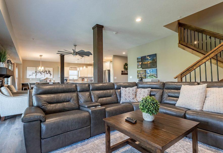 370 Lakefront Drive Branson, MO 65616 - Photo 13