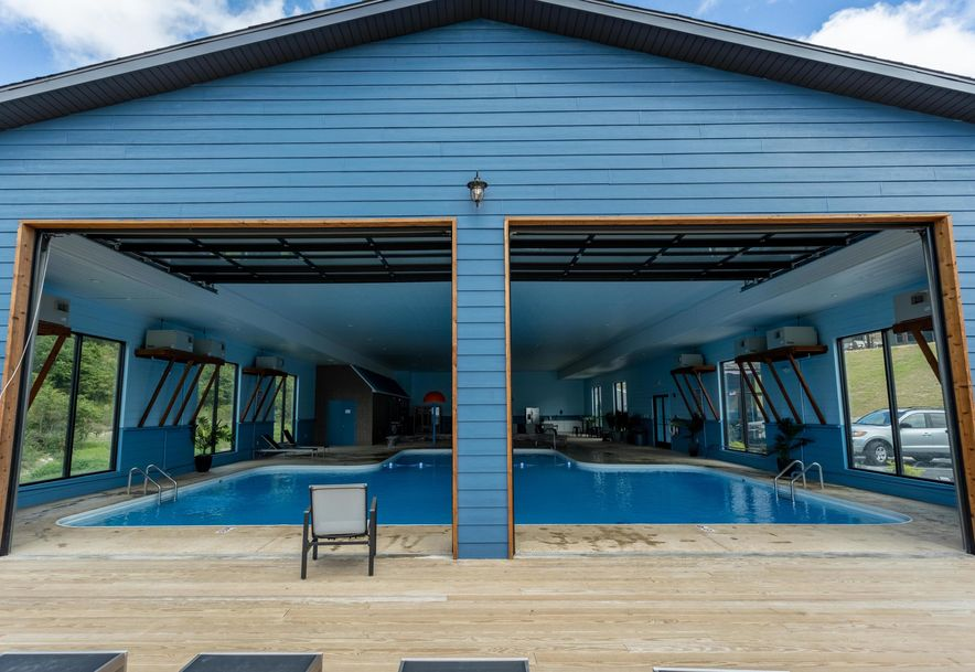 370 Lakefront Drive Branson, MO 65616 - Photo 53