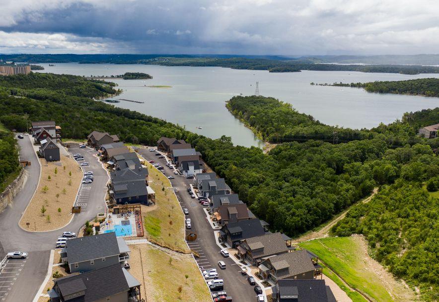 370 Lakefront Drive Branson, MO 65616 - Photo 62
