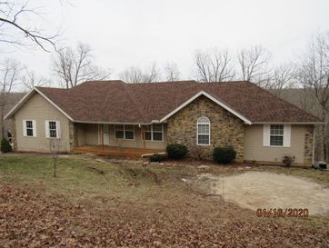 49 Tall Tree Road Strafford, MO 65757 - Image 1
