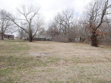 407 South Missouri Street Marionville, MO 65705 - Image 1
