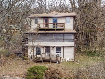 371 Tom Turkey Circle Reeds Spring, MO 65737 - Image 1