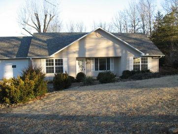 5515 Private Road 1774 West Plains, MO 65775 - Image 1