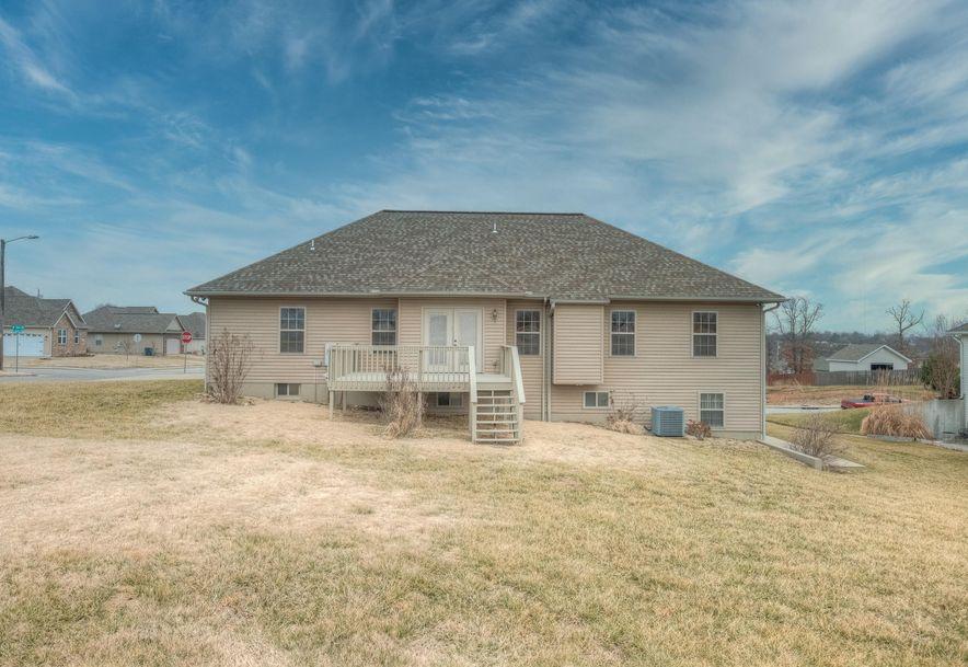 4322 West 31st Street Joplin, MO 64804 - Photo 53