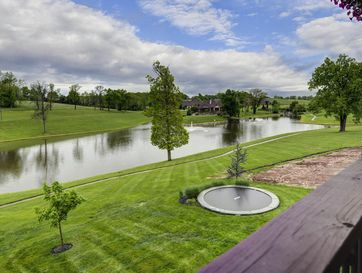 Photo of 1293 South Waterstone Bend