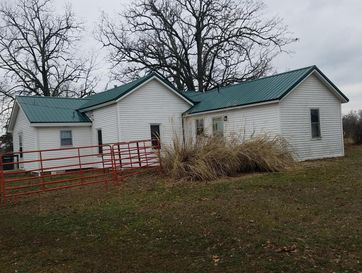 7897 State Hwy Z Fordland, MO 65652 - Image 1