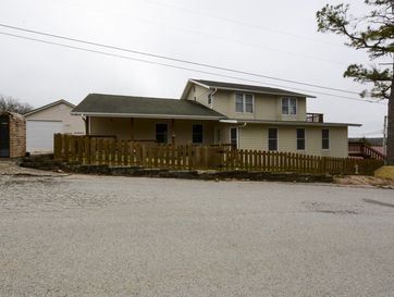 160,180 '' Wards Place & Stump Hollow Branson West, MO 65737 - Image