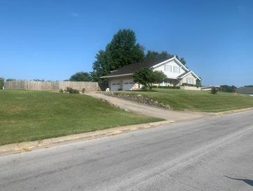 4347 North Shirley Avenue Springfield, MO 65803 - Image 1