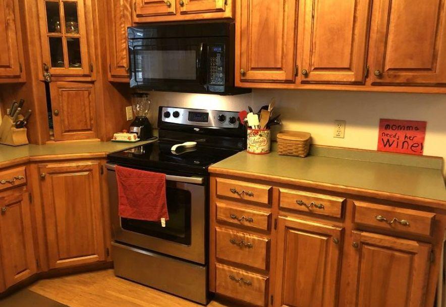 13918 Hwy 174 Mt Vernon, MO 65712 - Photo 4