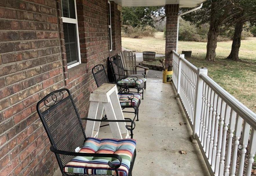 13918 Hwy 174 Mt Vernon, MO 65712 - Photo 45