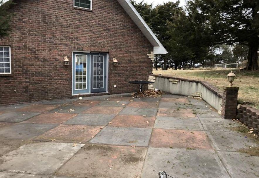 13918 Hwy 174 Mt Vernon, MO 65712 - Photo 49