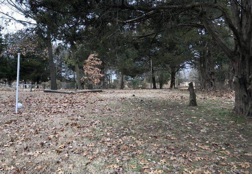 13918 Hwy 174 Mt Vernon, MO 65712 - Photo 51