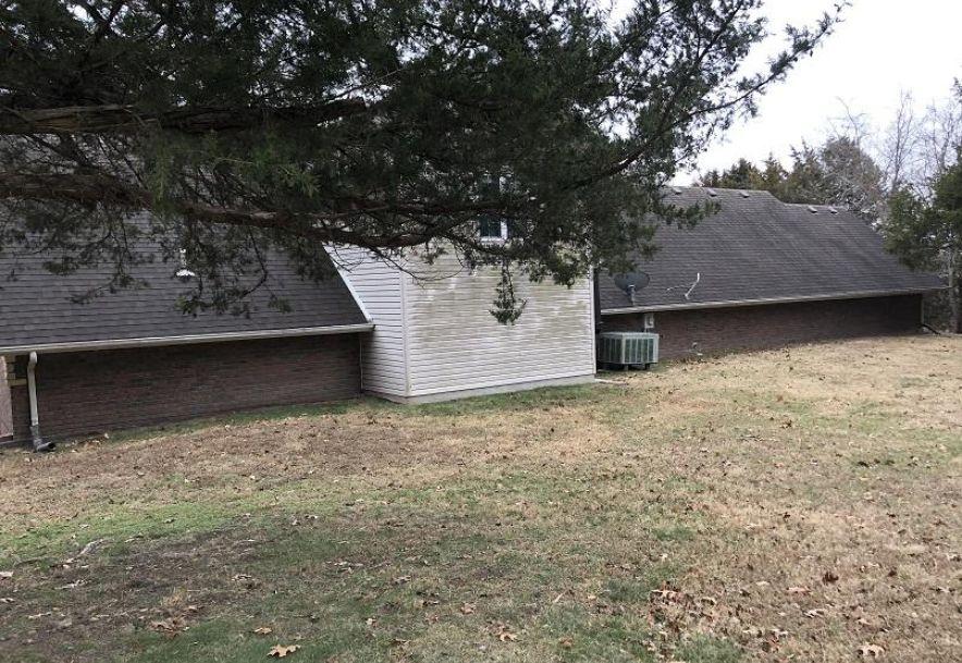 13918 Hwy 174 Mt Vernon, MO 65712 - Photo 53