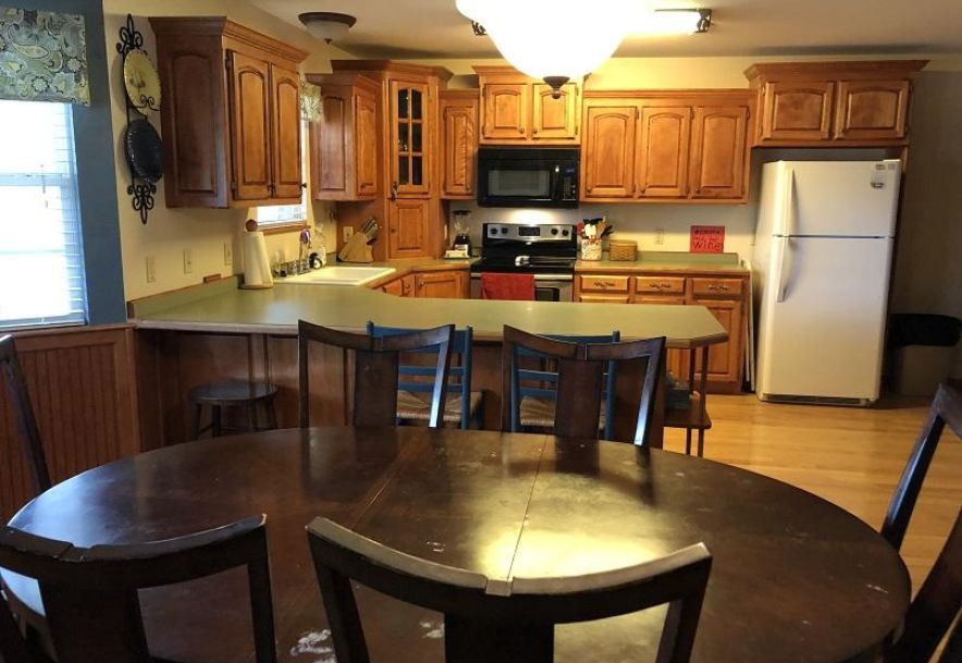 13918 Hwy 174 Mt Vernon, MO 65712 - Photo 8