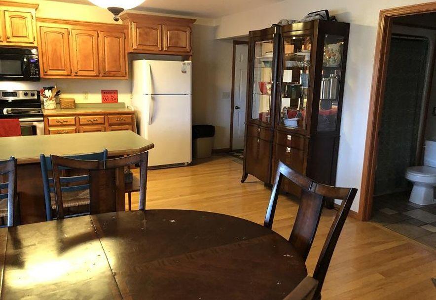 13918 Hwy 174 Mt Vernon, MO 65712 - Photo 9