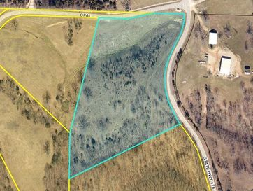 Lot 2 Hwy 176 Chestnutridge, MO 65630 - Image