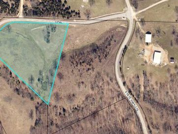 Lot 3 Opal Lane Chestnutridge, MO 65630 - Image