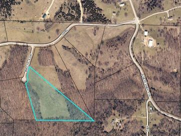 Lot 6 Arctic Fox Chestnutridge, MO 65630 - Image