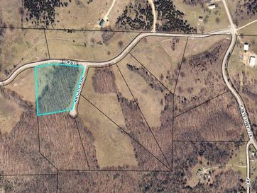 Lot 8 Arctic Fox Chestnutridge, MO 65630 - Image
