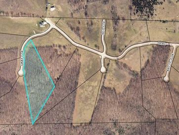Lot 14 Gray Fox Chestnutridge, MO 65630 - Image