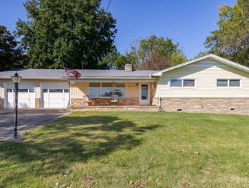 2841 North National Avenue Springfield, MO 65803 - Image 1