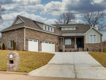 2549 East Olde Ivy Street Springfield, MO 65804 - Image 1