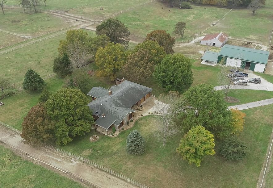 256 Century Farm Road Rogersville, MO 65742 - Photo 1