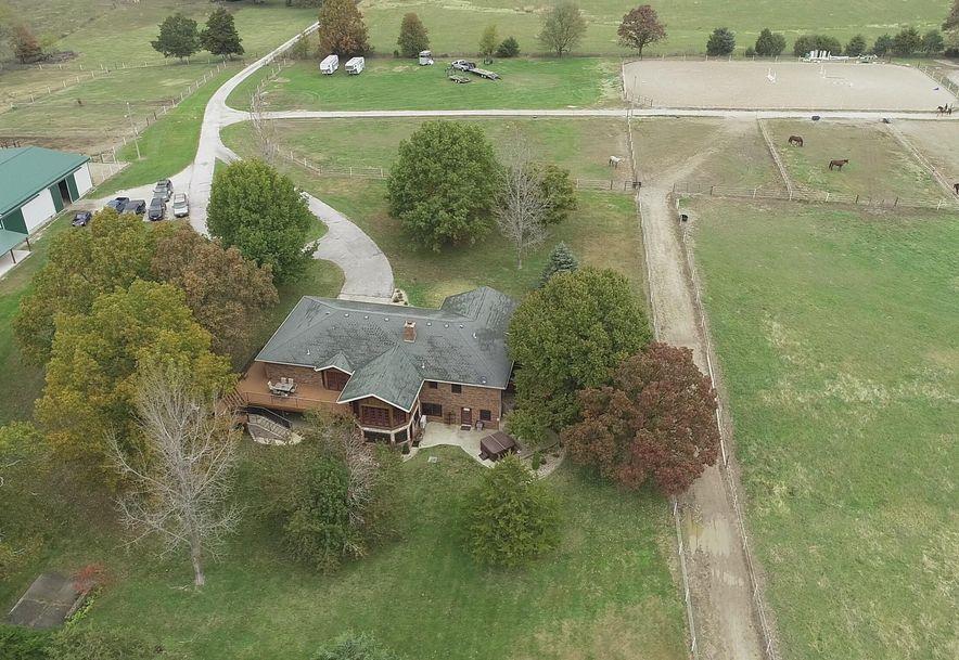 256 Century Farm Road Rogersville, MO 65742 - Photo 17