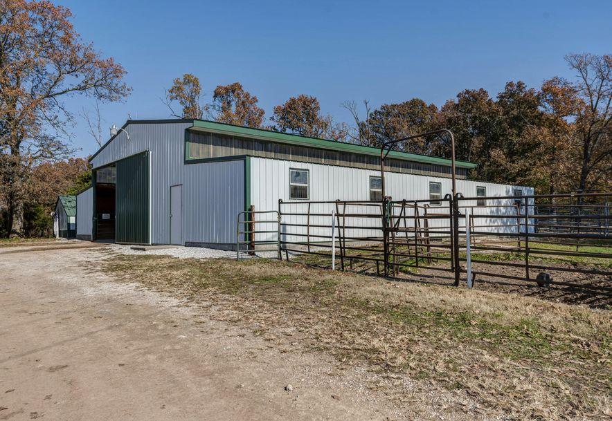 256 Century Farm Road Rogersville, MO 65742 - Photo 5