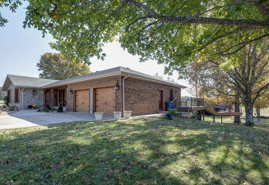 256 Century Farm Road Rogersville, MO 65742 - Photo 45
