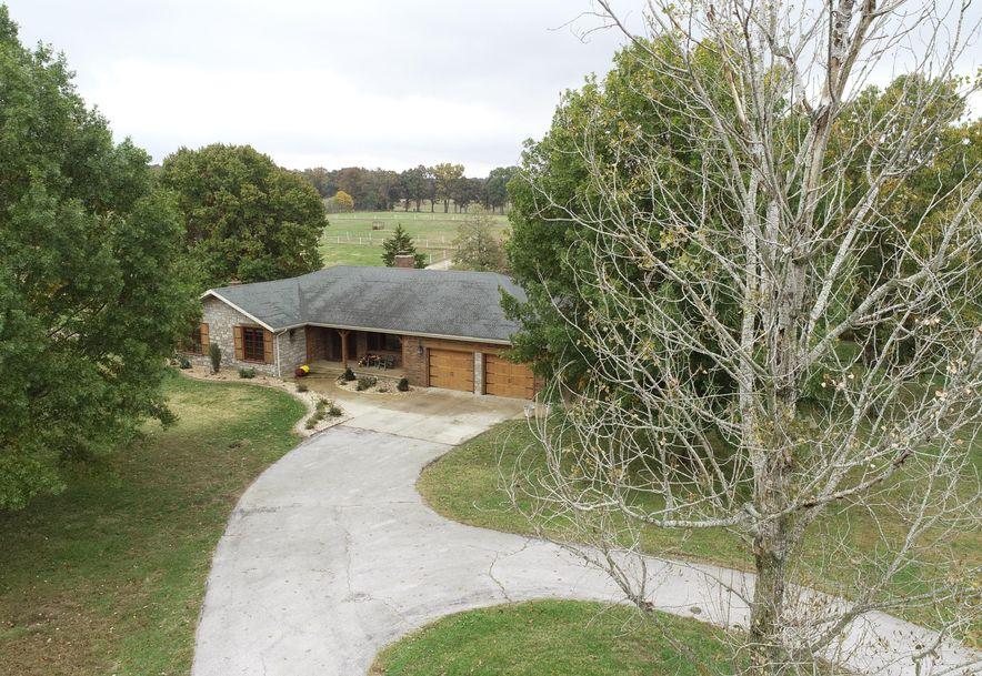 256 Century Farm Road Rogersville, MO 65742 - Photo 52