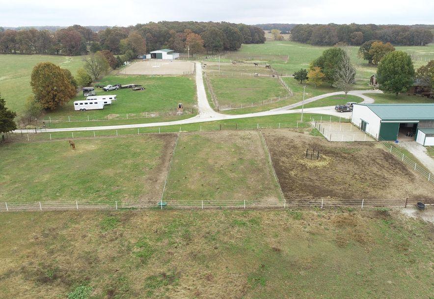 256 Century Farm Road Rogersville, MO 65742 - Photo 7