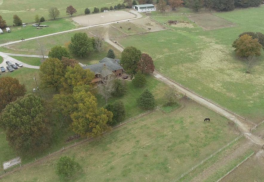 256 Century Farm Road Rogersville, MO 65742 - Photo 67