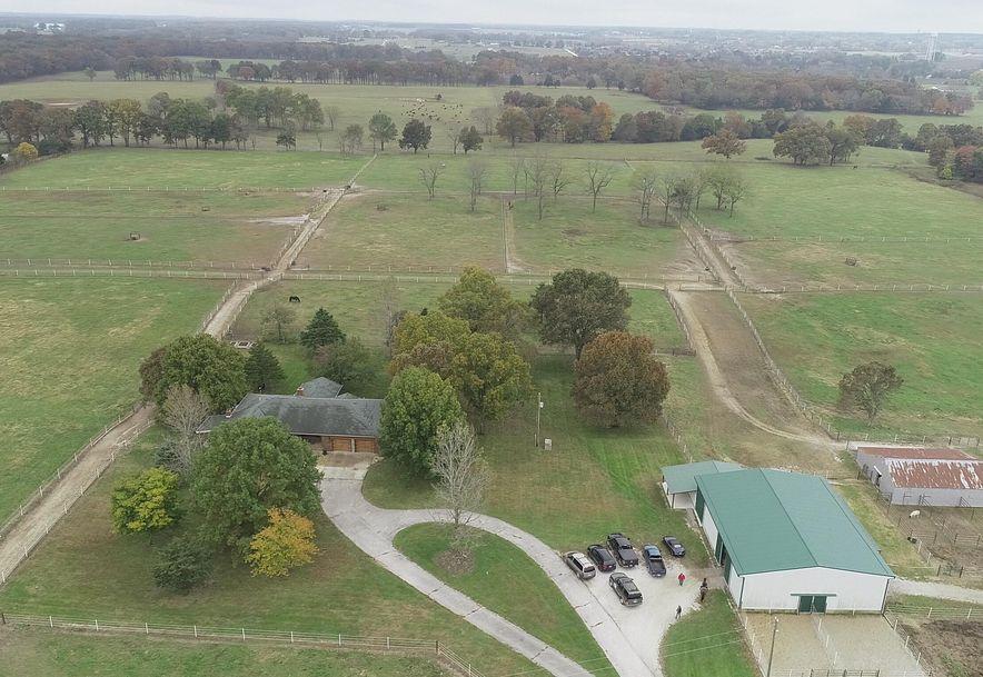 256 Century Farm Road Rogersville, MO 65742 - Photo 69
