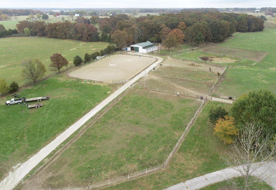 256 Century Farm Road Rogersville, MO 65742 - Photo 77