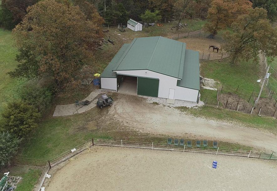 256 Century Farm Road Rogersville, MO 65742 - Photo 9
