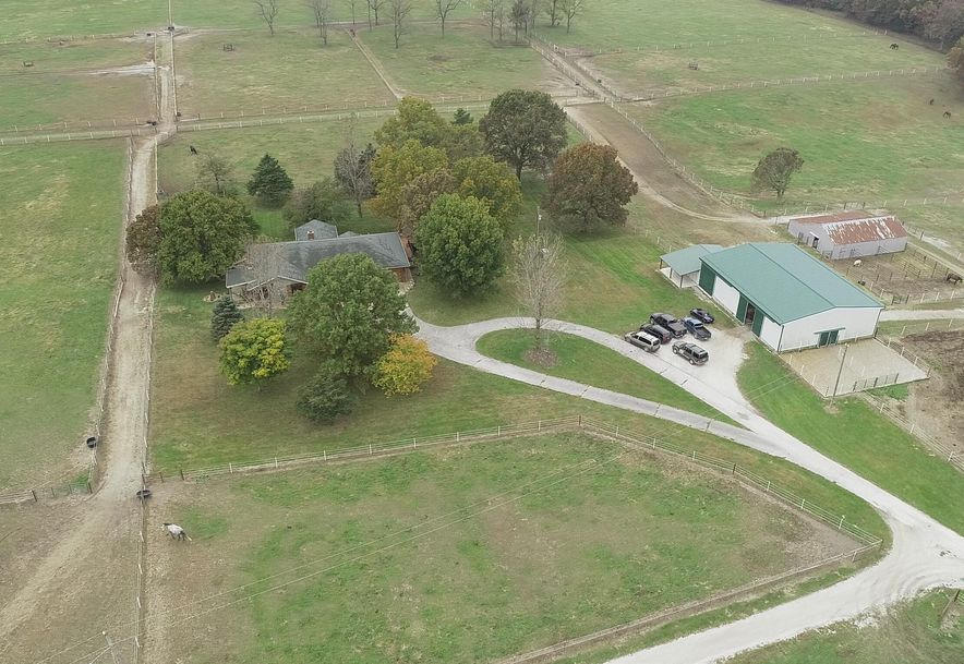 256 Century Farm Road Rogersville, MO 65742 - Photo 81
