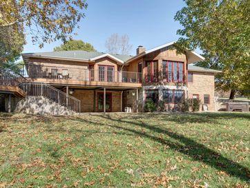 256 Century Farm Road Rogersville, MO 65742 - Image 1