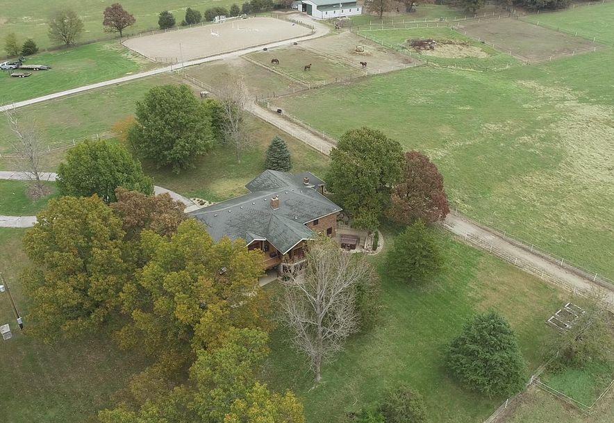 256 Century Farm Road Rogersville, MO 65742 - Photo 33