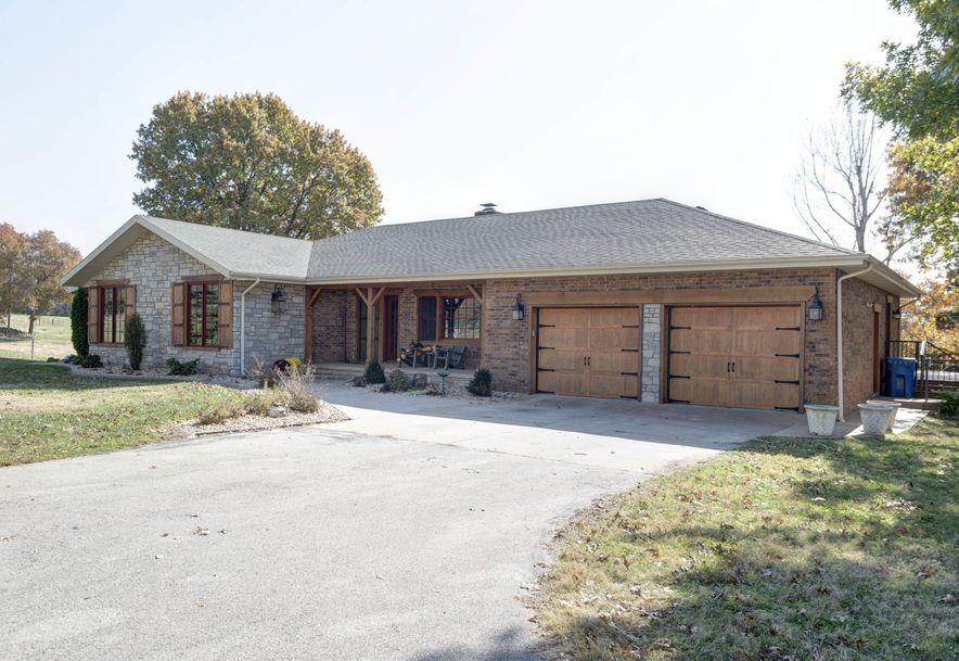 256 Century Farm Road Rogersville, MO 65742 - Photo 34